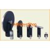 Mitutoyo Laser Scan Mikrométer LSM-516S Kalibráló készlet (ø20-160 mm) 02AGM300