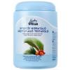 LSP Intenzív hidratáló testápoló pálmaolajjal és selyemproteinnel száraz és extra száraz bőrre, 1000 ml
