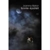 Magvető Könyvkiadó Joanna Bator: Szinte éjsötét