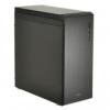 Lian Li PC-J60B Midi-Tower - Black Window