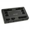 PHANTEKS Power Combo Tápegység -> 1 alaplap /CA-058-PT/