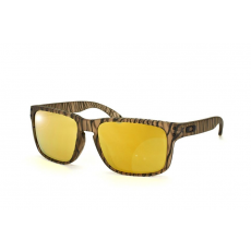Oakley Holbrook 009102-99 MATTE SEPIA URBAN JUNGLE