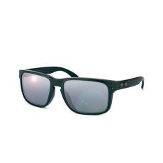 Oakley Holbrook 009102-63 MATTE BLACK