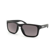 Oakley Holbrook 009102-01 MATTE BLACK