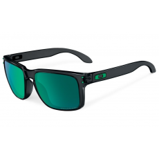 Oakley Holbrook 009102-69 BLACK INK POLARIZED