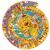 DJECO Történelmi puzzle gyerekeknek - 350 db