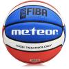 Meteor BR7 training kosárlabda
