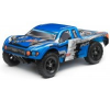 HPI RC Autó Maverick iON SC RTR Shortcourse 2,4 GHz rc autó