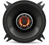 JBL Club 4020 10 cm-es 2 utas koaxiális hangszóró autós hangszóró