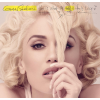 STEFANI, GWEN - THIS IS WHAT THE TRUTH - CD -