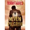 HAYES, TERRY - NEVEM PILGRIM