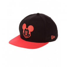 New Era TWO TONE MICKEY MOUSE