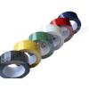 Padlójelölő szalag 50mm×33fm / FEHÉR öntapadós jelölőszalag