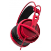SteelSeries Siberia 200 (Forged Red) 51135