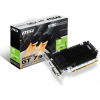 MSI GeForce GT 730, 2GB DDR3 (64 Bit) videokártya (N730K-2GD3H/LP)
