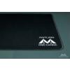AntLion Audio Antlion Pro Gaming Over-Wide Egérpad