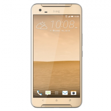 HTC One X9 mobiltelefon