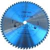 Vídia betétes körfűrésztárcsa fához 500x32x60