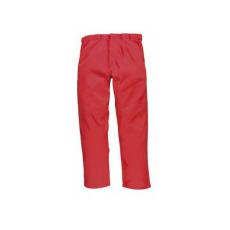 BZ30 - Bizweld™ nadrág - piros