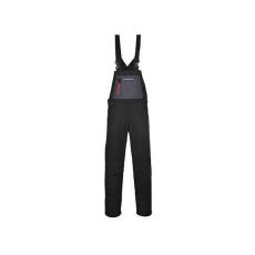 TX62 - Texo Sport mellesnadrág - fekete