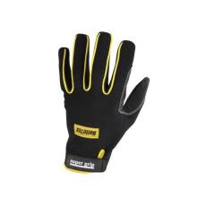 A730 - Super Grip kesztyű - fekete
