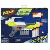 NERF Modulus Ionfire fegyver