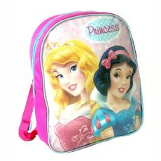 Disney Hercegnő hátizsák - 28 cm