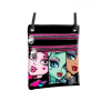 Monster High táska - mini