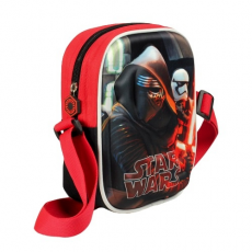 Star Wars válltáska 3D - Kylo Ren