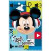 Disney Mickey polár takaró - Beats