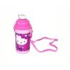 Disney Hello Kitty kulacs - automata