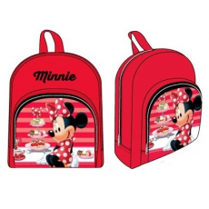 Disney Minnie hátizsák – 29 cm
