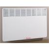 EVIDENCE2 1250W Elektromos fűtőtest, fűtőpanel, radiátor, konvektor