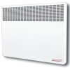 BONJOUR 500W (Új modell!) elektromos fűtőtest, fűtőpanel, radiátor, konvektor