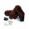 Paleo Nasi Kft. Csokis omlós keksz 100g PaleoNasi
