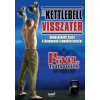 Jaffa Kiadó Pavel Tsatsouline: A Kettlebell visszatér
