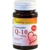 Vitaking Kft. Q-10 Coenzym 100mg (30) lágykapszula VK