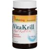 Vitaking Kft. Vitakrill olaj 495mg (30) lágykapszula VK