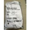 Himalaya só (0,3-0,5mm) 25kg lédig