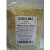 Quinoa mag fehér 500g