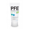 Do It Yourself Nutrition RTG - PFE Motivation Creme - 200 ml
