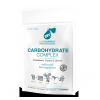 Do It Yourself Nutrition DIY - Carbohydrate Complex - 908 g