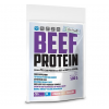 BioHealth - Beef Protein - 500 g