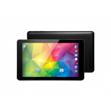 GoClever Quantum 2 1010 Mobile Pro tablet pc