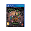 SOLD OUT Zombie Vikings (PS4)