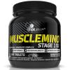 Olimp Sport Nutrition Olimp Musclemino stage 1 - 300 tabletta