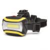 Phenom Fejlámpa COB LED-del 160lm