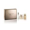 Gucci Premiere Gift Set (75ml EDP + 100ml Testápoló + 7,4ml) nõi