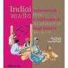 Emmanuel Cerisier - Jérome Petit - Samir Senoussi Indiai tudományok és találmányok nagy könyve