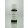 Keserű mandula illóolaj 100 ml